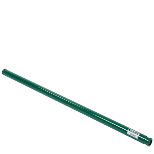 Greenlee 647 Spindle for 687 Reel Stand
