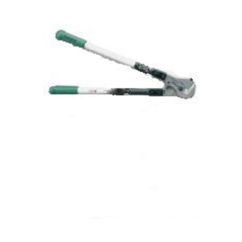Greenlee 704 Heavy-Duty Cable Cutter 350 kcmil (MCM)