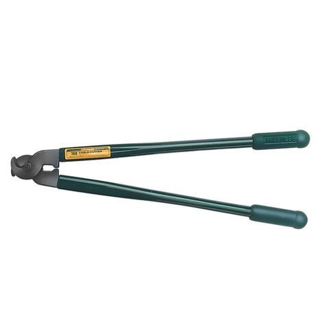 Greenlee 749 ACSR Cable Cutter