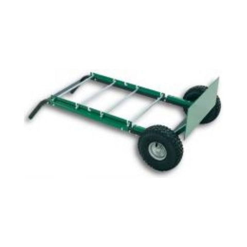 Greenlee 9505 Hand Truck Caddy