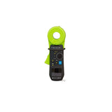 Greenlee CMGRT-100A Ground Resistance Tester