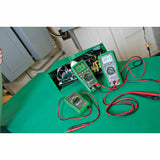 Greenlee DM-25 Manual Ranging Multimeter