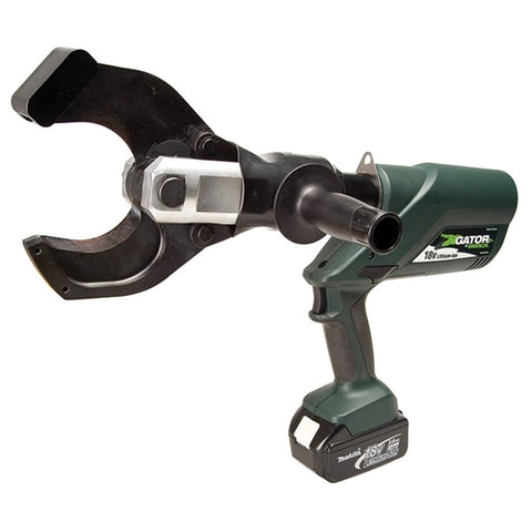 Cable Cutters Page 3 Greenlee Store