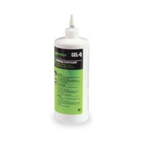Greenlee GEL-Q Cable-Gel Cable Pulling Lubricant - 1 Quart