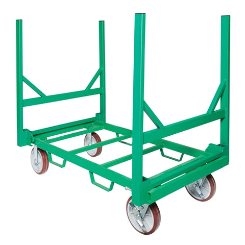 Greenlee GMX-670K GMX Master Bundler Cart Kit