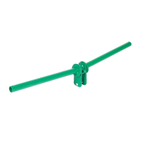 Greenlee GMX-A1 Accessory Spindle