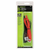Greenlee TSG-3 Sure-Grip Test Lead Set