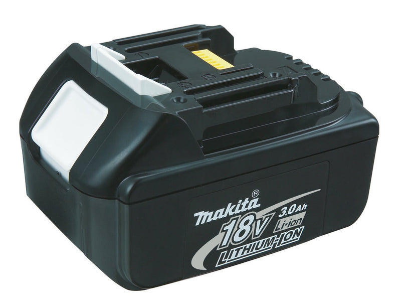 Greenlee 52176 18V 3.0 Ah Li-ion battery