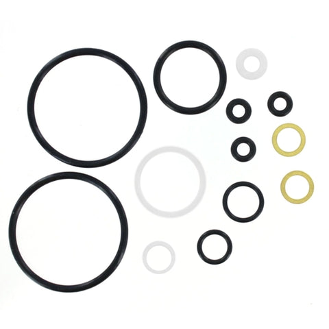 Greenlee 07829 Repair Kit for 767 pump