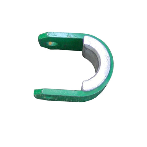 "Greenlee 26580 SADDLE UNIT,BENDER 2-1/2"" (881CT"