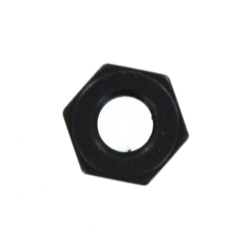 Greenlee 2929AV Nut,Square 3/8-24 Drive (731)