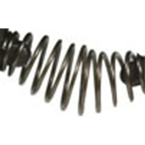 Greenlee 45297 COIL SPRING