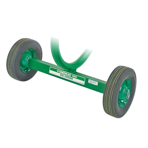 Greenlee 52285 WHEEL