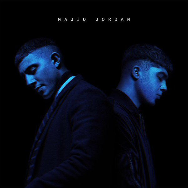 Make it Work - Majid Jordan (Video)