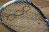 The Edge Squash Racquet