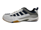 Stellar Ultra Court Shoes