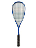 The Boss Squash Racquet