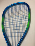 The Shark Racquetball Racquet