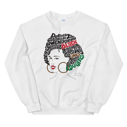 BAE Sweater - Women's