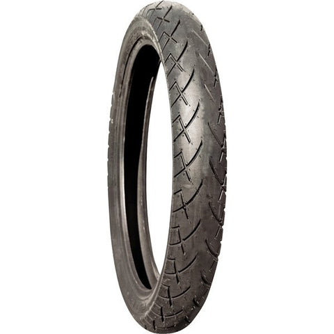 Full Bore M-66 Front Tire