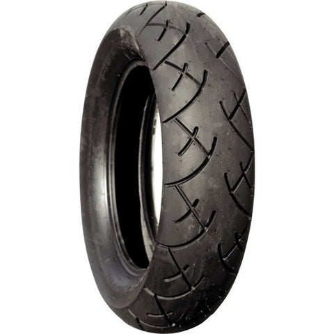 Full Bore M-66 Rear Tire