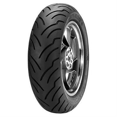 Michelin Commander II Tire