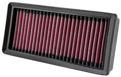 K&N Air Filter BMW K1600B