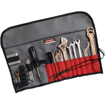 Indian Motorcycle Tool Kit
