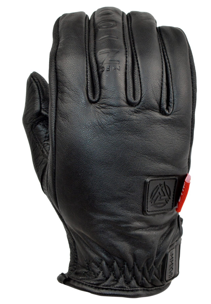 The Original Motorcycle Glove
