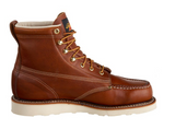 Thorogood Brown Boots