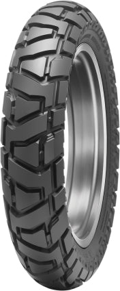 Dunlop TrailMax Tire Rear