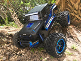 Katonda Custom Painted Body. Fits Traxxas X-Maxx