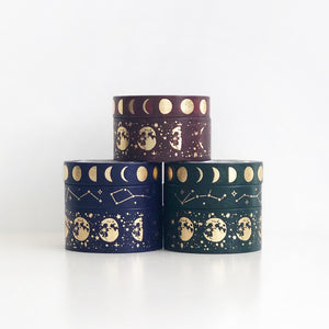 BUY ALL Lunar Magic - AUG Release (SPECIAL) - PapergeekCo