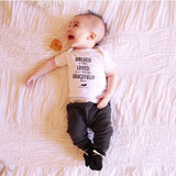 GraceFull Baby T-Shirt
