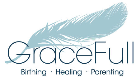 GraceFull Birthing