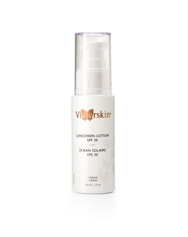 VIVIER® Sunscreen Lotion SPF 30