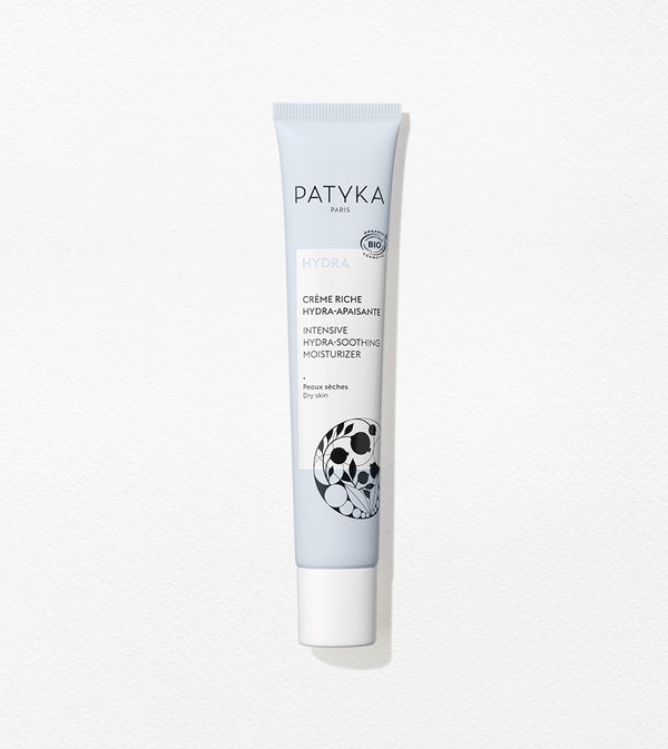 Patyka - INTENSIVE HYDRA-SOOTHING MOISTURIZER