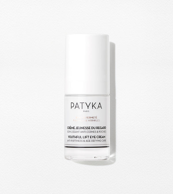 Patyka - YOUTHFUL LIFT EYE CREAM