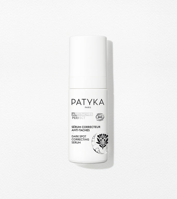 Patyka - DARK SPOT CORRECTING SERUM