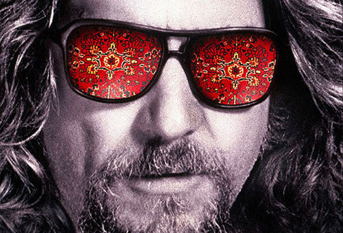 9 Interesting Facts About The Big Lebowski