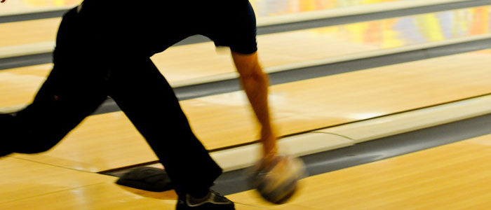Mental and Physical Health Benefits of Bowling