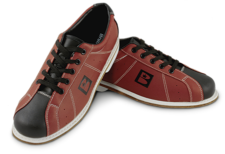 Do You Have To Buy Bowling Shoes