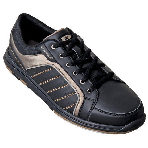 Brunswick Captain Bowling Shoes
