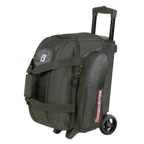 Brunswick Gear Double Roller Bag