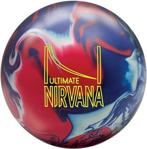 Brunswick Ultimate Nirvana