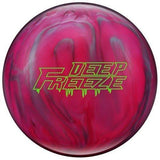 Columbia 300 Deep Freeze Pink Frost