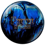 Columbia 300 Freeze Hybrid