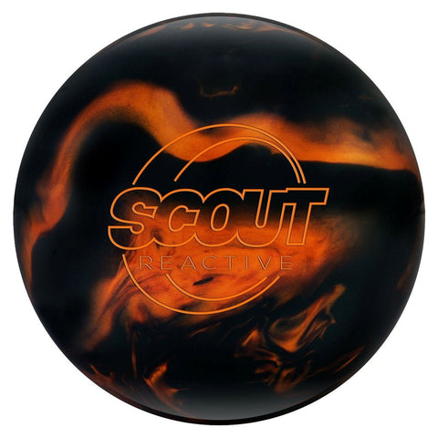 Columbia 300 Scout/R Tiger Eye