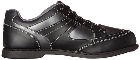 Dexter Men's DX22551 100-P Pro-AM II Right Handed  Shoes
