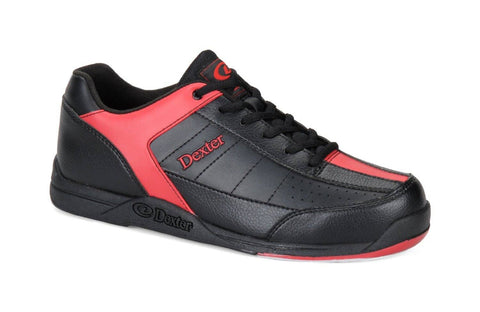 9dcc33fb3ad4f Bowling Shoes | The Bowling Universe